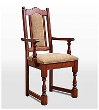 4107/Old-Charm-Lancaster-Carver-Chair