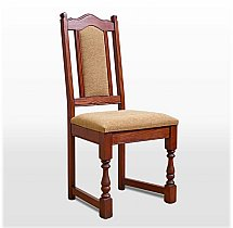 4108/Old-Charm-Lancaster-Dining-Chair