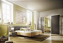 Nolte - Ipanema Bedroom