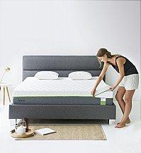 Tempur - Hybrid Luxe Mattress