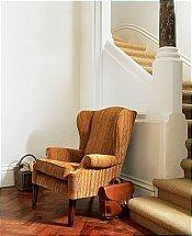 4109/Parker-Knoll-Regency-Wing-Chair