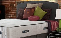 Sealy - Bonham Headboard