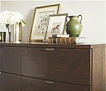 Baker Furniture - Austin 4 Drawer Chest