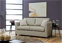 Gainsborough - Claudia Sofa Bed