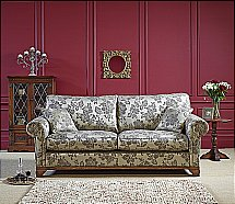 4740/Wood-Bros-Lavenham-Large-Sofa