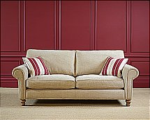4741/Wood-Bros-Lavenham-Large-Sofa