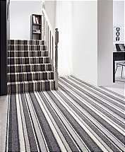 4123/Flooring-One-Arizona-Stripe-Carpet