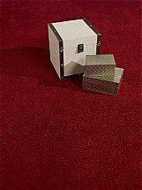4125/Flooring-One-Corona-Carpet