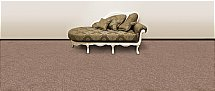 4126/Flooring-One-Corona-Carpet