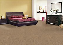 4128/Flooring-One-Cotswold-Neutral-Carpet