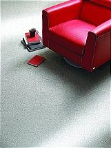 4129/Flooring-One-Cotswold-Plains-Carpet