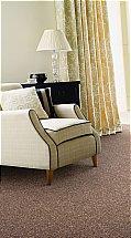 4131/Flooring-One-Divine-Twist-Exquisite-Carpet