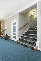 4133/Flooring-One-Holland-Park-Carpet