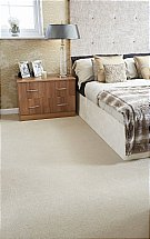 4134/Flooring-One-Invincible-Grace-Carpet