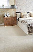4134/Flooring-One-Invincible-Grace-Carpet
