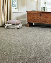 4135/Flooring-One-Invincible-Grace-Deluxe-Carpet