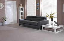 4137/Flooring-One-Kirkby-Moor-Carpet