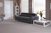 4137/Flooring-One-Kirkby-Moor-Carpet