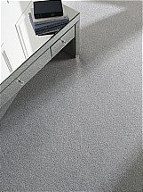 4138/Flooring-One-Monaco-Carpet