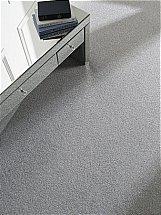 4138/Flooring-One-Monaco-Carpet