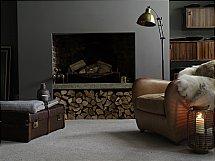4139/Flooring-One-Ravendale-Elite-Carpet