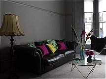 4140/Flooring-One-Ravendale-Carpet