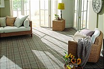 4143/Flooring-One-Royal-Ascot-Carpet