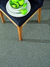 4146/Flooring-One-Seville-Plains-Carpet