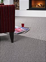4147/Flooring-One-Seville-Stripes-Carpet