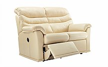 4154/G-Plan-Upholstery-Malvern-2-Seater-Leather-Recliner-Sofa