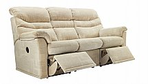 4155/G-Plan-Upholstery-Malvern-3-Seater-Recliner-Sofa