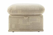 4156/G-Plan-Upholstery-Malvern-Storage-Footstool