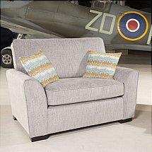 13420/Alstons-Upholstery/Spitfire-Snuggler