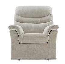 4158/G-Plan-Upholstery-Malvern-Armchair