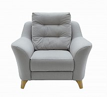 4160/G-Plan-Upholstery-Pip-Armchair