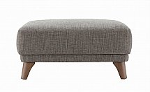 4161/G-Plan-Upholstery-Pip-Footstool