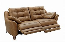 4163/G-Plan-Upholstery-Pip-2-Seater-Leather-Recliner-Sofa