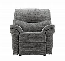 4164/G-Plan-Upholstery-Washington-Armchair