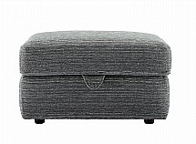 4165/G-Plan-Upholstery-Washington-Footstool