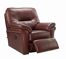 4166/G-Plan-Upholstery-Washington-Leather-Recliner-Chair