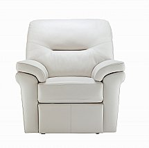 4168/G-Plan-Upholstery-Washington-Leather-Armchair