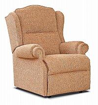 4149/Sherborne-Claremont-Armchair