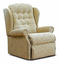 4150/Sherborne-Lynton-Armchair