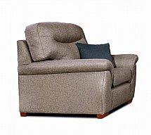 4151/Sherborne-Rembrandt-Armchair