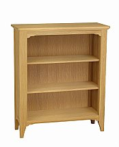 Stag - New England Bookcase