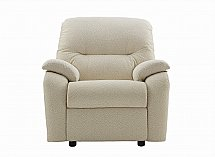 4169/G-Plan-Upholstery-Mistral-Small-Chair