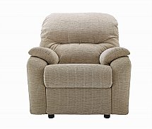 4170/G-Plan-Upholstery-Mistral-Armchair