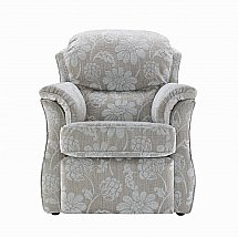 4173/G-Plan-Upholstery-Florence-Armchair