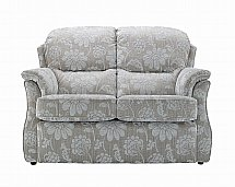 4174/G-Plan-Upholstery-Florence-2-Seater-Sofa