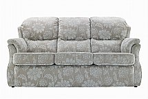 4175/G-Plan-Upholstery-Florence-3-Seater-Sofa